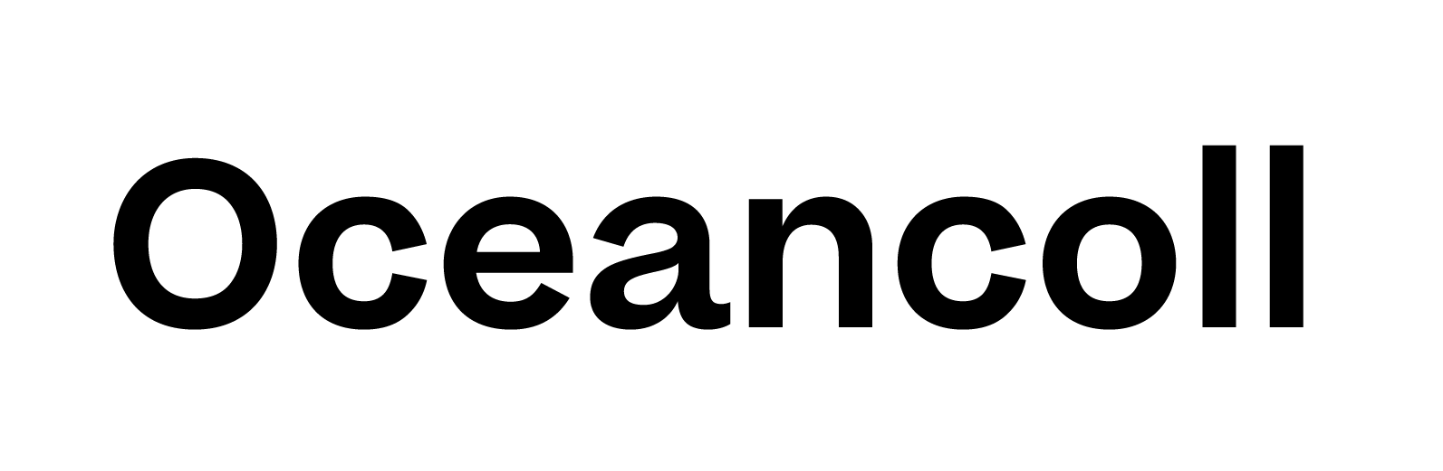 Oceancoll